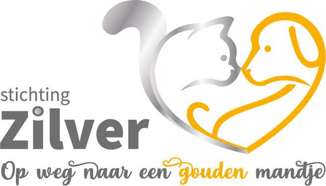 Stichting Zilver